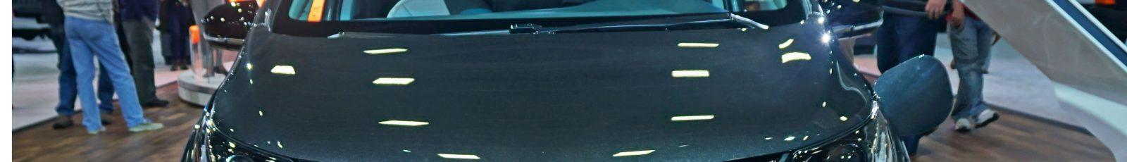 Bremen Chevrolet Buick